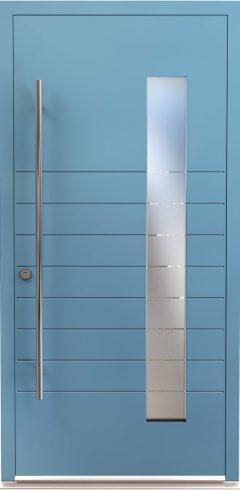 DM0002-AshwellRAL5024