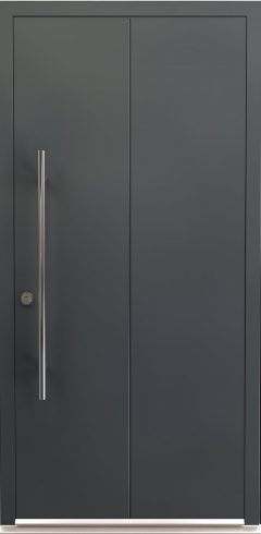 DM0005-CanonburyRAL7011