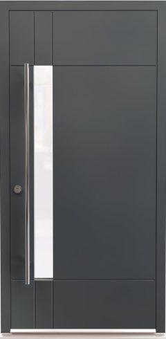 DM0006-CliftonRAL7011