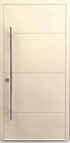 DM0021-SherbourneRAL1013
