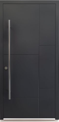DM0024-TeddingtonRAL7024