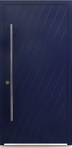 DT0009-Axbridge-RAL5013