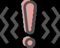 noise-reduction-logo