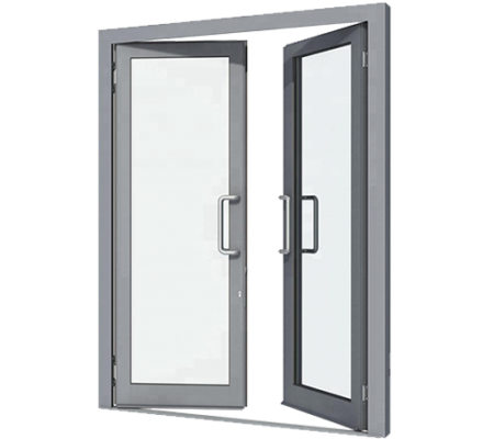 products-french-door