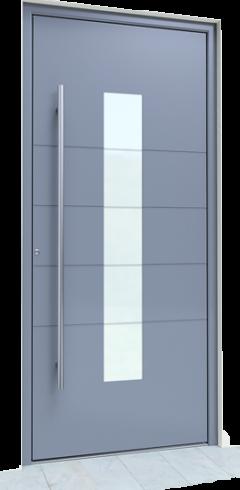 supertherm-door-model-intro